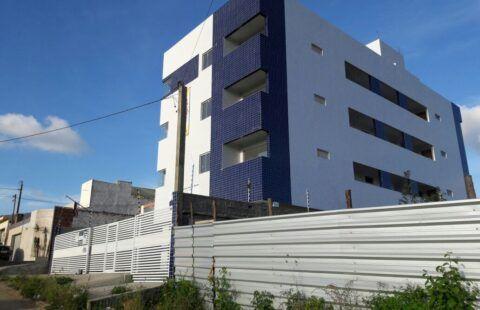 Residencial Josefa Torres
