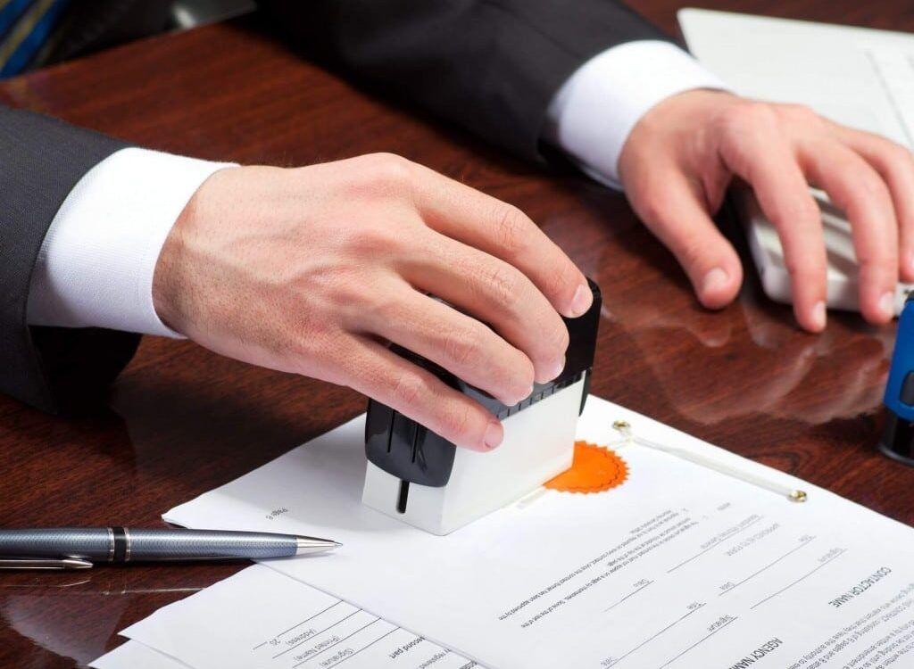 Cartórios devem contribuir com sistema de registro eletrônico de imóveis