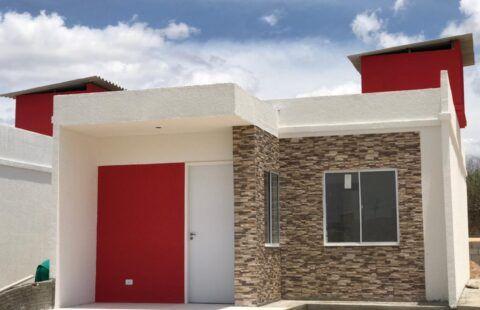Minha Morada Residence - Acom