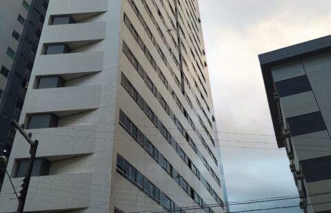 Condomínio Jorge Felipe