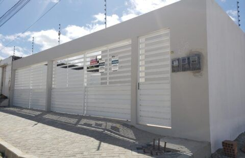 Villa Trancoso Premium