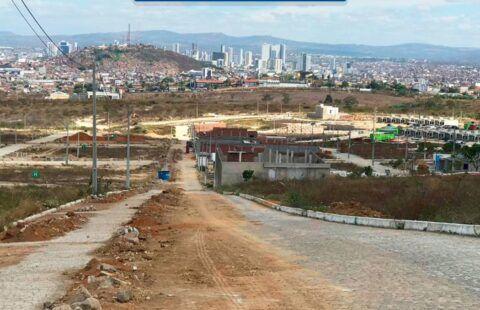 Morada Verde 1 - A&C Lima
